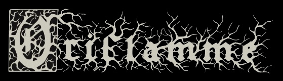 Oriflamme - Logo