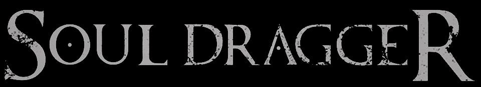 Soul Dragger - Logo