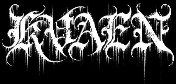 Kvaen - Logo