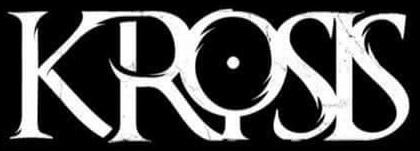 Krosis - Logo