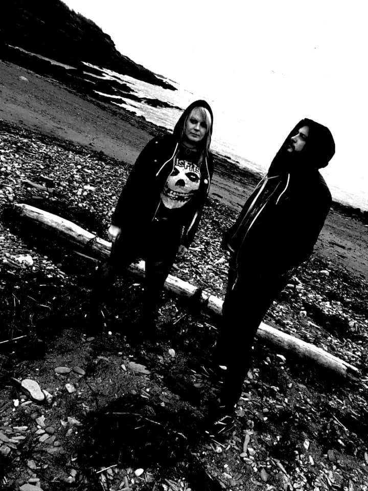 Blóð - Photo
