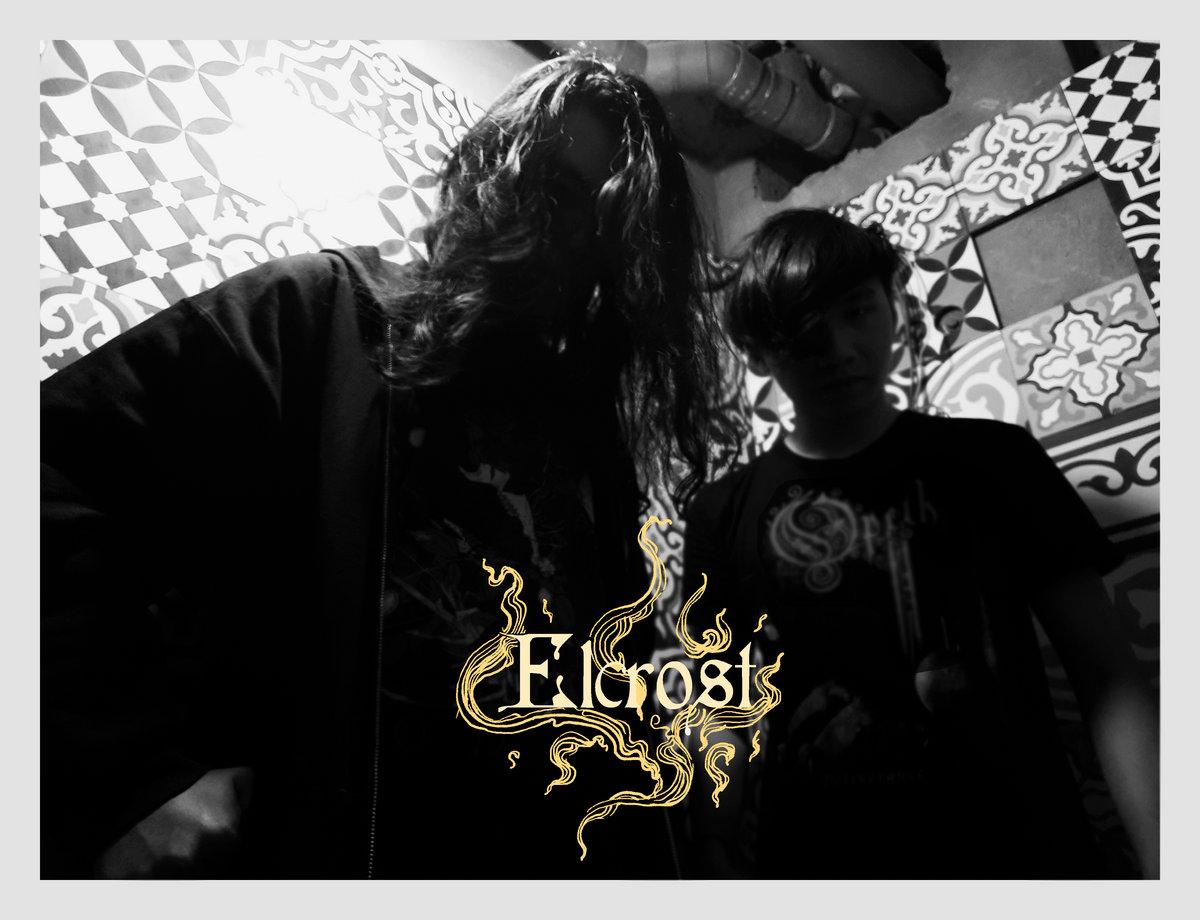 Elcrost - Photo