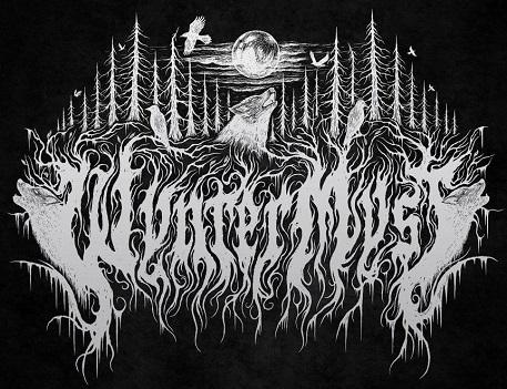 Wynter Myst - Logo