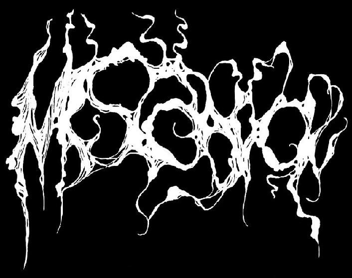 Mistcavern - Logo