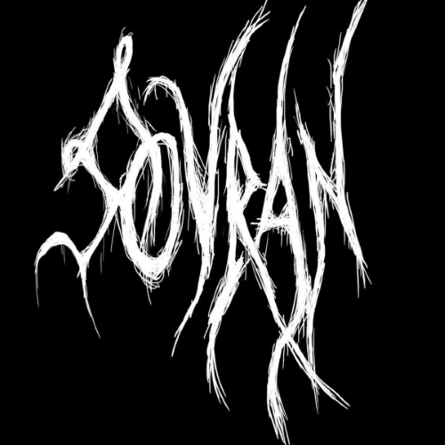 Sovran - Logo