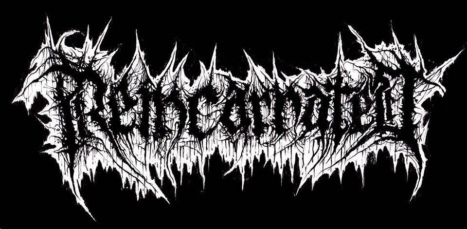 Reincarnated - Logo