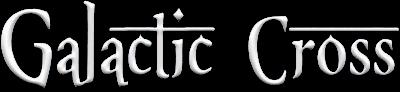 Galactic Cross - Logo