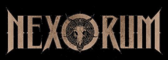 Nexorum - Logo