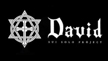 David - Logo