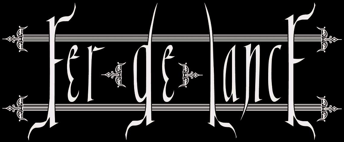 Fer de Lance - Logo