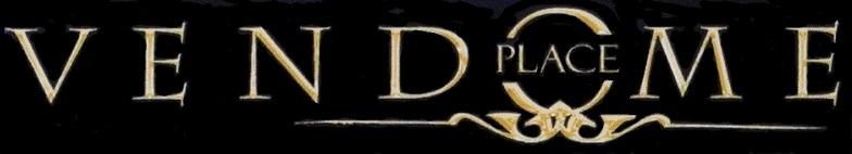 Place Vendome - Logo