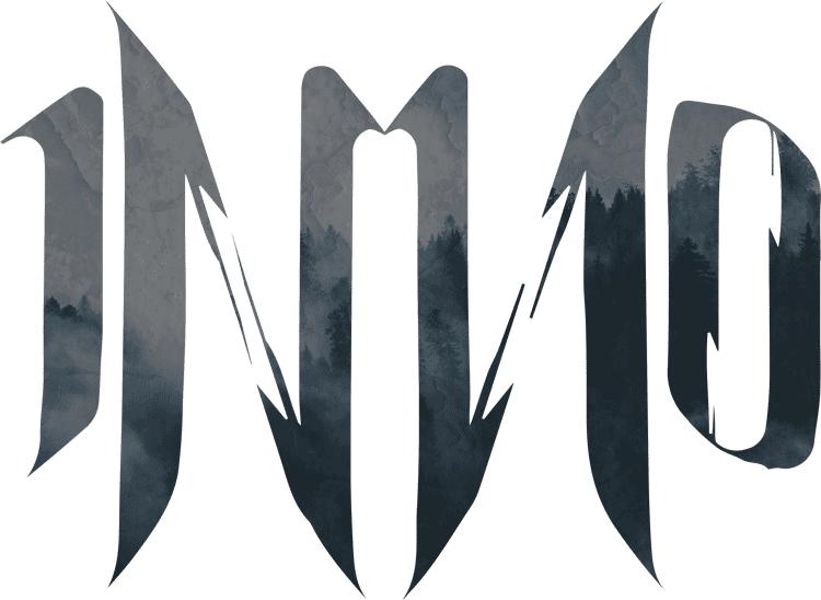 Inno - Logo