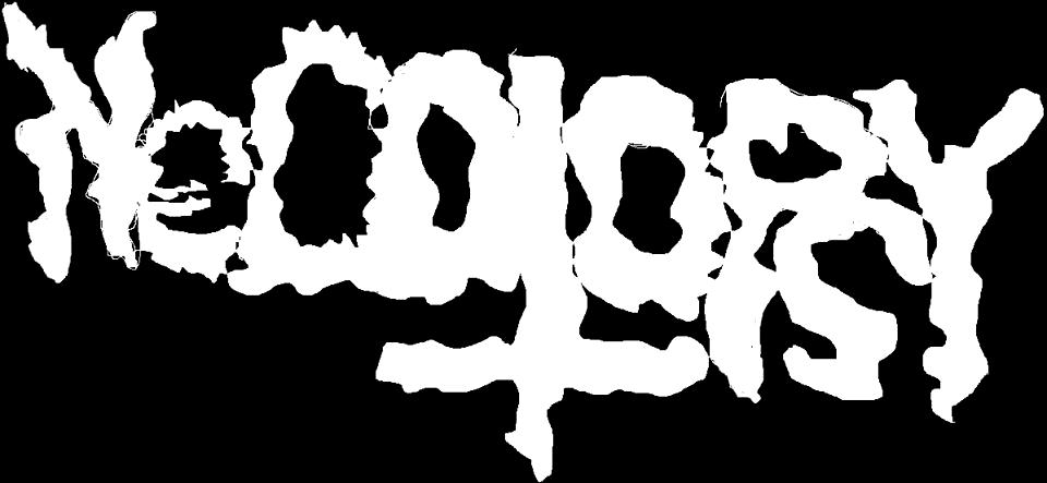 Necotopsy - Logo