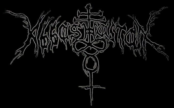 Abbashaitan - Logo