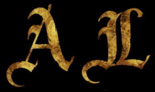 Al - Logo