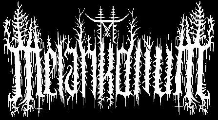 Melankolium - Logo