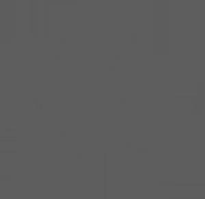 Falloch - Logo