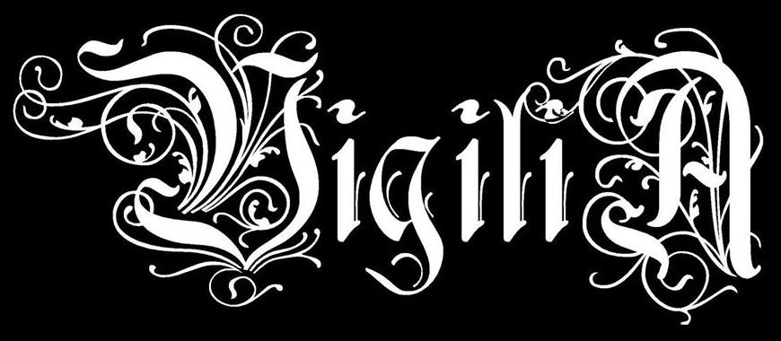 Vigilia - Logo