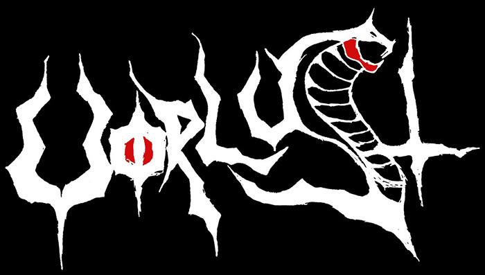 Vorlust - Logo
