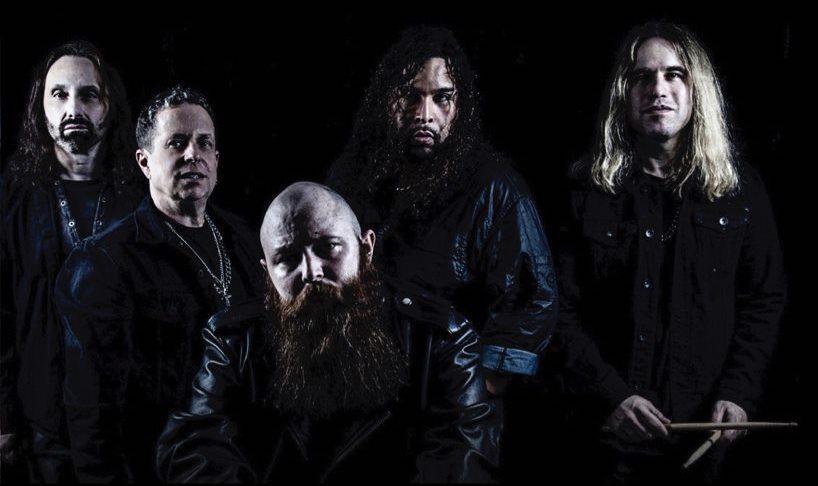 DeadRisen - Photo