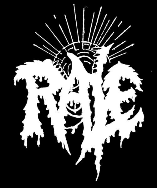 Rale - Logo