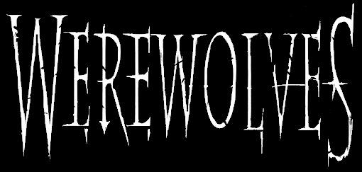 Werewolves - Logo