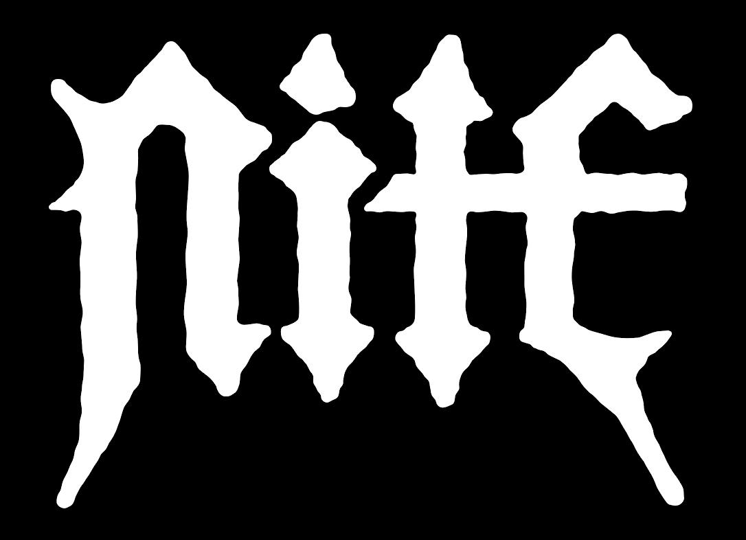 Nite - Logo