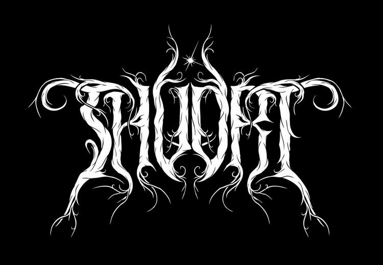 Shuort - Logo