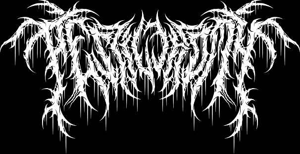 Pestilectomy - Logo