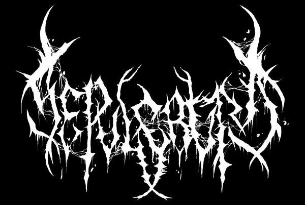 Sepulcrum - Logo