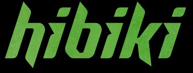 Hibiki - Logo