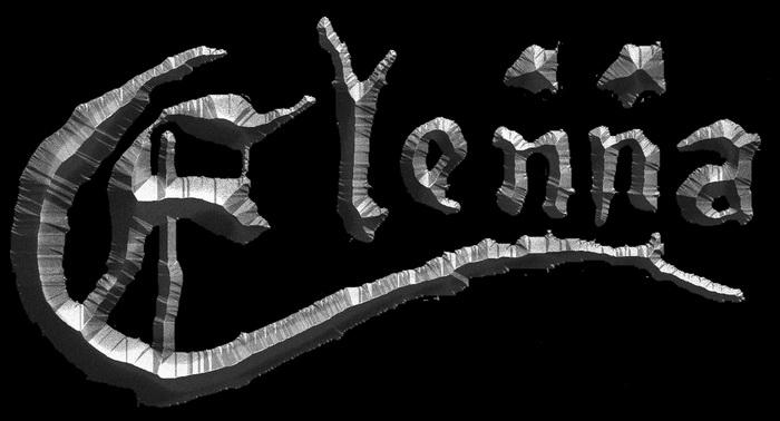Elenna - Logo