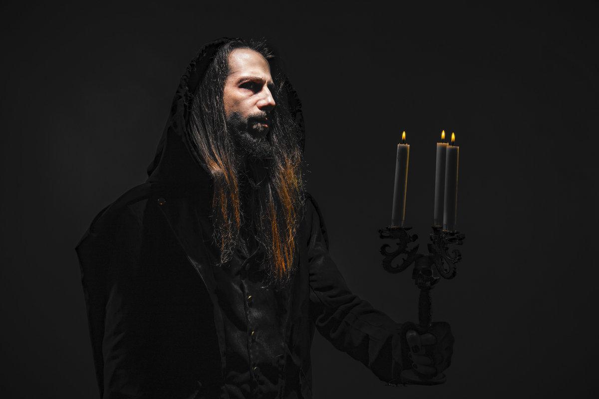 Shadöccult - Photo