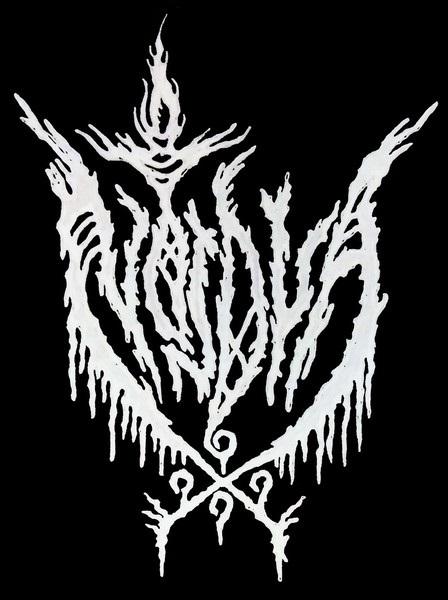 Nôidva - Logo