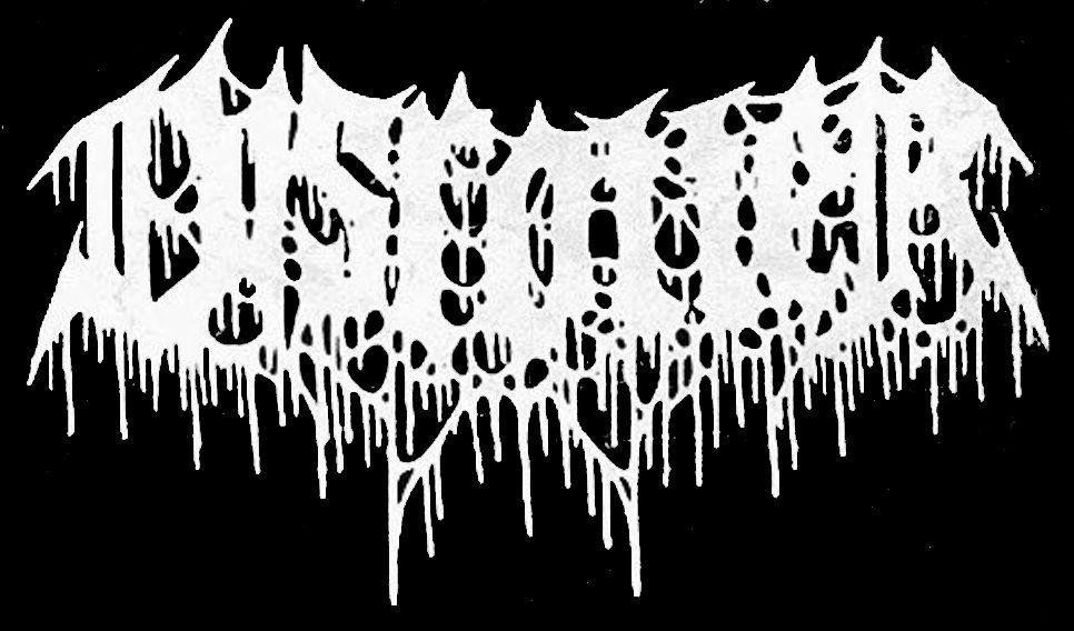 Disrotter - Logo