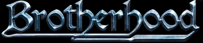 Brotherhood - Logo