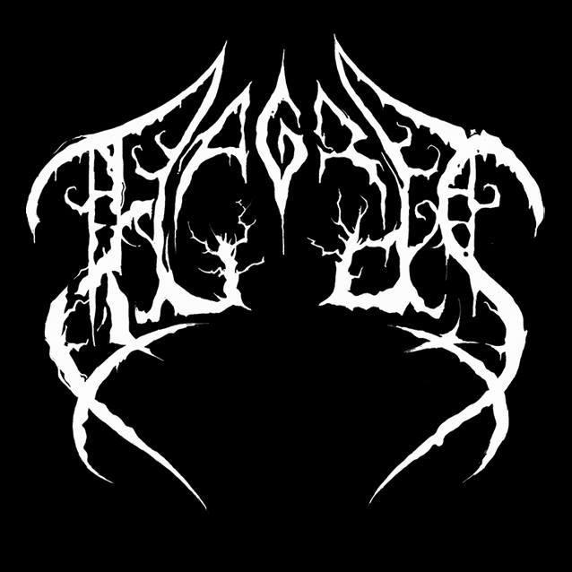 Flagras - Logo