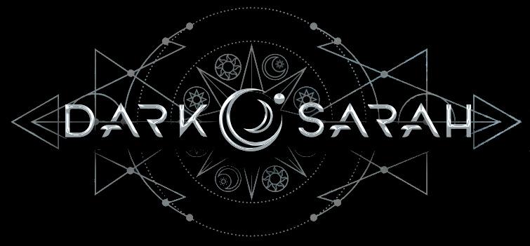 Dark Sarah - Logo