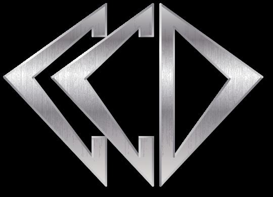 CCD - Logo