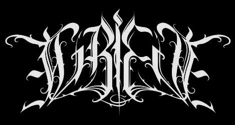 Grieve - Logo