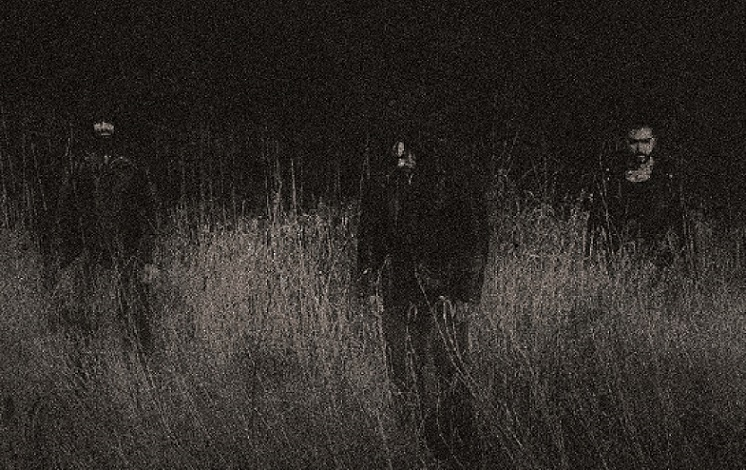 Noroth - Photo