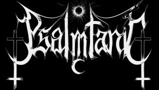Psalmtanic - Logo
