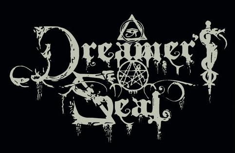 Dreamer's Seal - Logo
