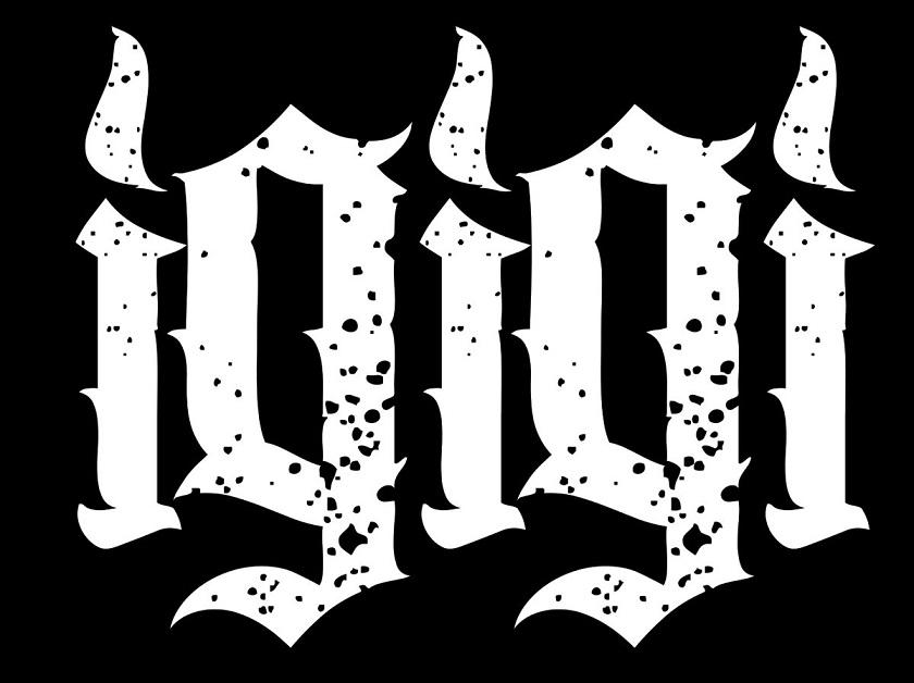 Igigi - Logo