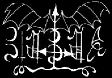 Zazas - Logo