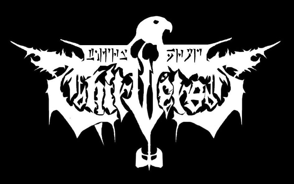 Thirwërod - Logo