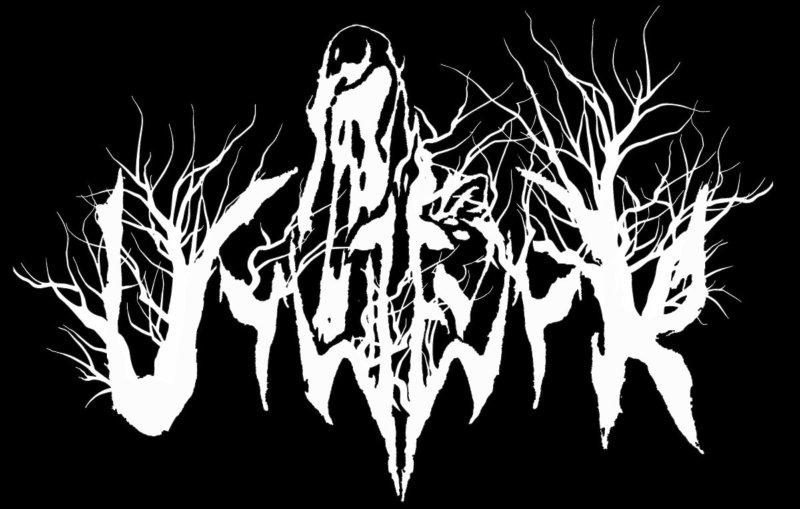 Urwerk - Logo