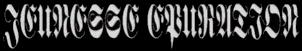 Jeunesse Epuration - Logo