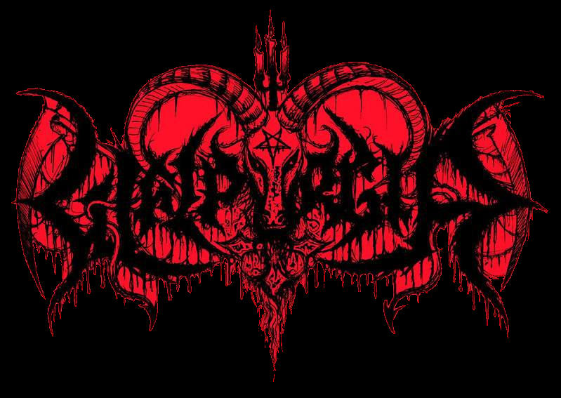 Walpurgia - Logo