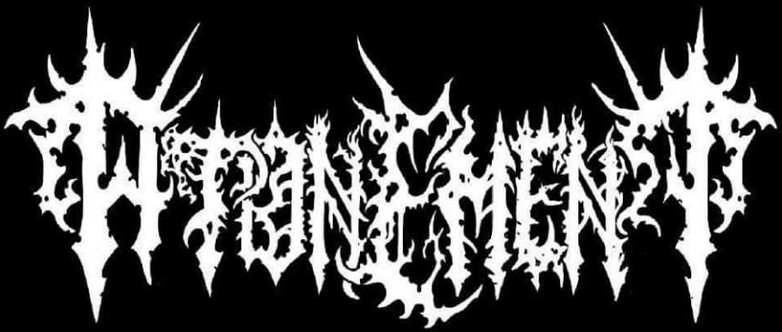 Atonement - Logo